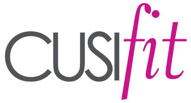Cusifit
