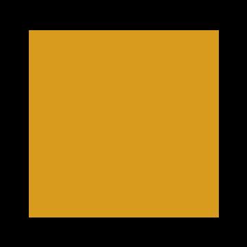 oferta-badge